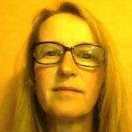Profile picture of Sharon Moore